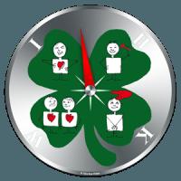 Kompass_MH_300